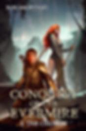 ConquestoftheEvermireCover2 promo.jpg