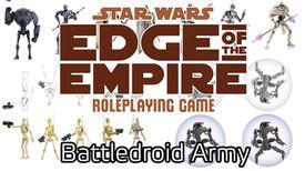 Battledroid Army.jpg