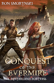 ConquestoftheEvermireCover_002.jpg