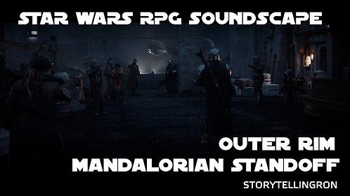 StarWarsRPG - OuterRim - Western