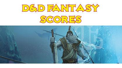 PROMO PATRON LINKS fantasy scores.jpg