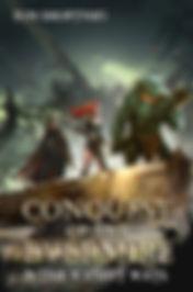 ConquestoftheEvermireCover3_001-ebook.jp