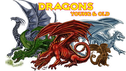 PROMO PATRON LINKS Dragons Young & Old.j