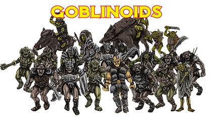 PROMO PATRON LINKS Goblinoids.jpg