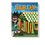 Thumbnail: Berdy: Eating Right