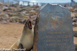 Namibia Day 6
