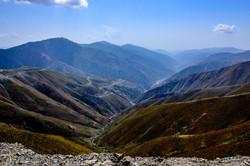 Kryrgyzstan