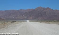 Namibia Day 2
