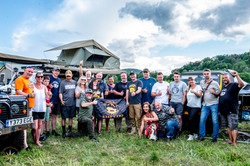 Abenteuer & Allrad Show