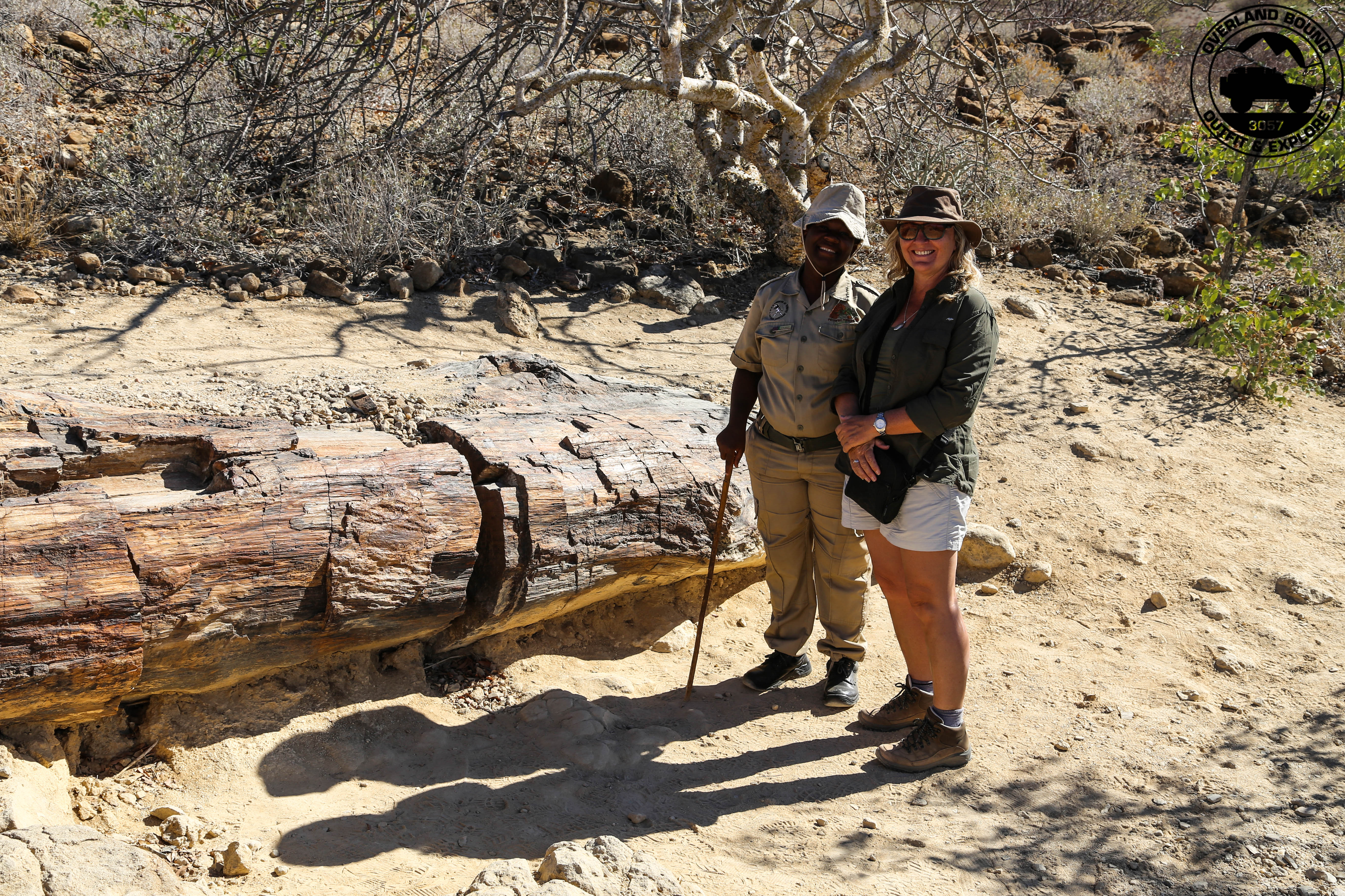 Namibia Day 7