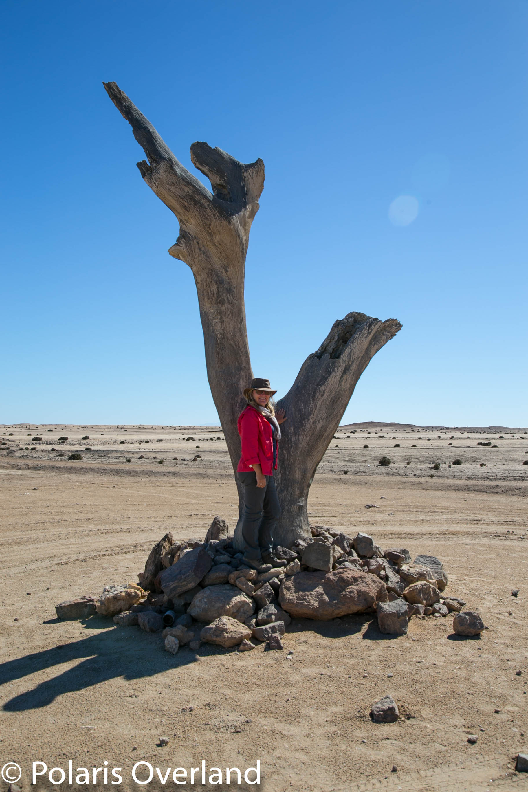 Namibia Day 6
