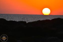 Cyprus Circumnavigation Day 2
