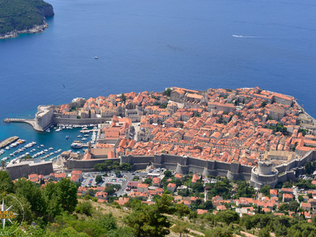 Croatian Wonderland