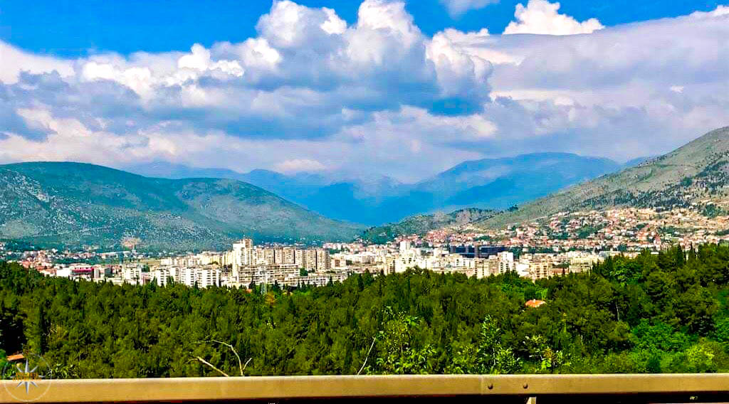 Bosnia & HerzegoveniaMG_3783