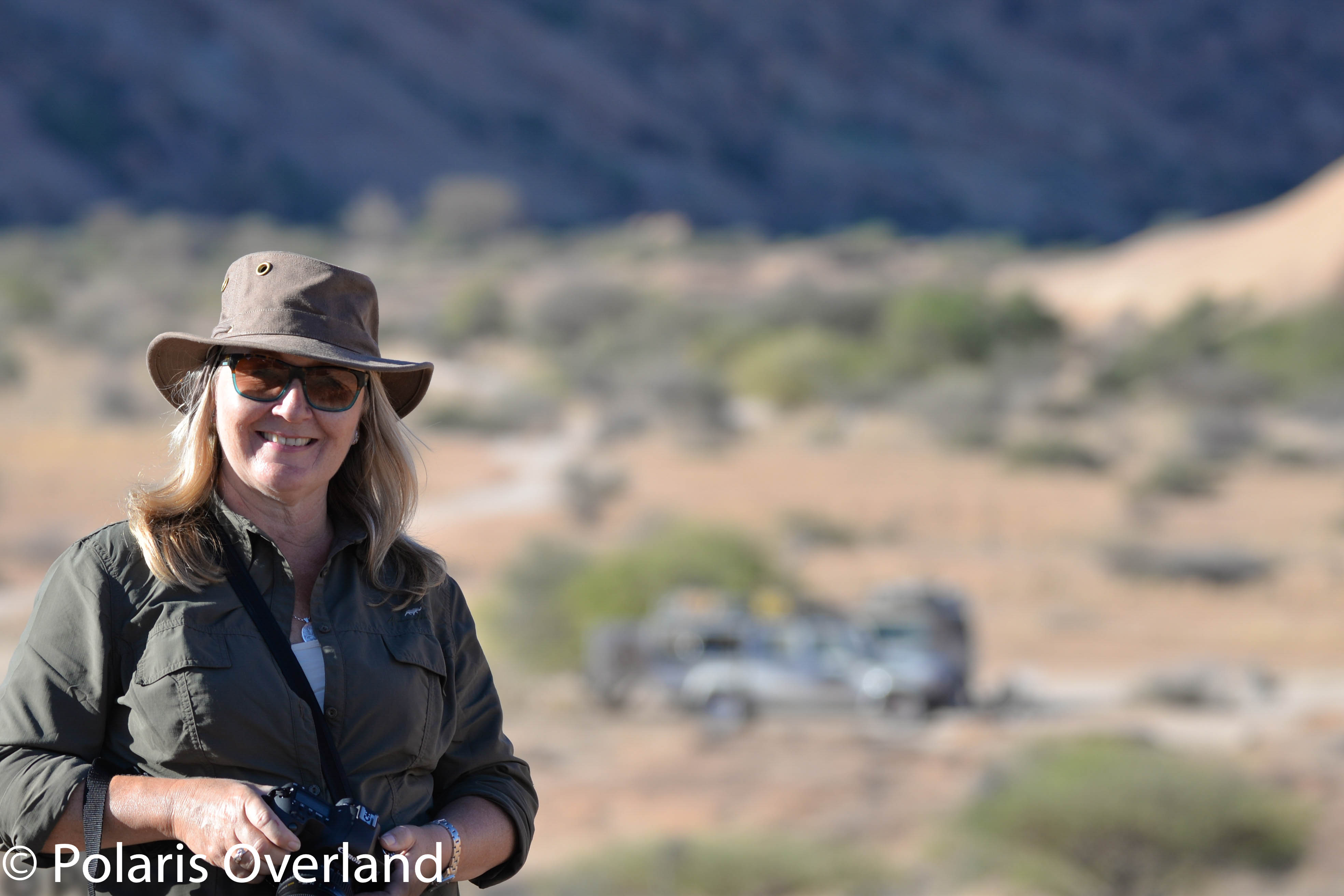 Namibia Day 5