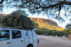 Namibia Day 12