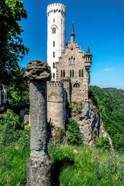Europe Trip - Germany