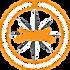 PolarisOverland_logo_transparent.png