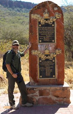 Namibia Day 13