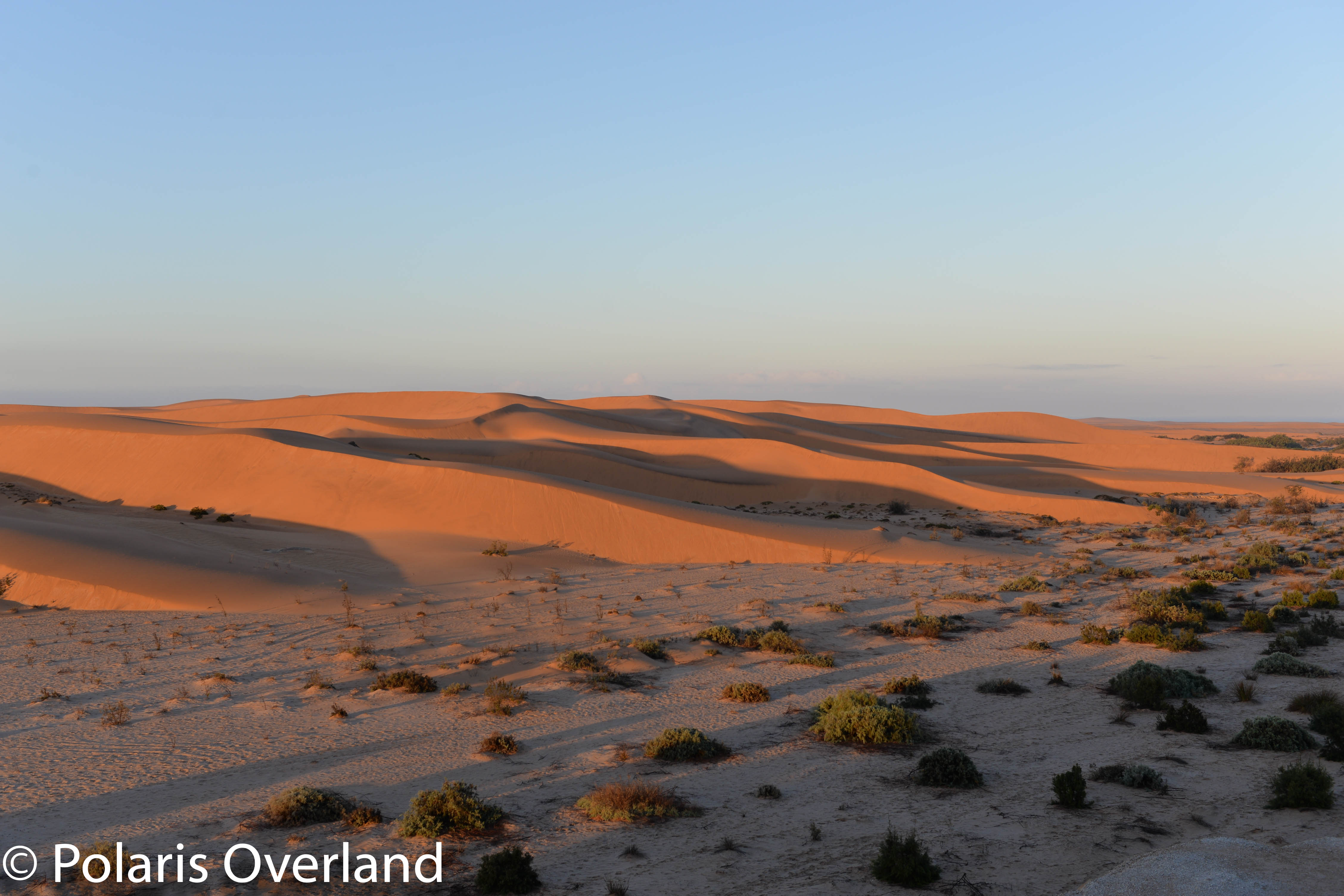 Namibia Day 4
