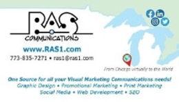 RAS_edited_edited_edited.jpg
