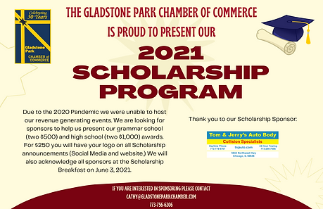 Scholarship Sponsor Flyer.png