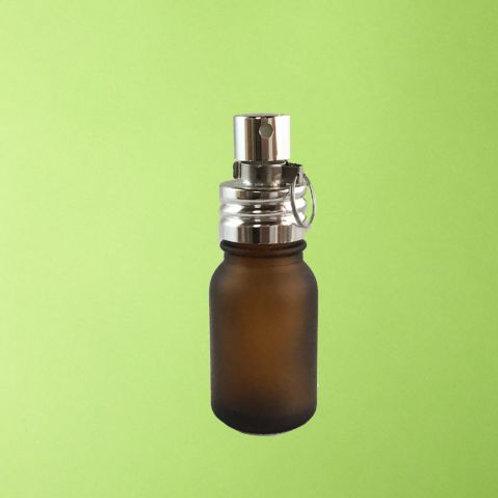 フレグランス・ボトル