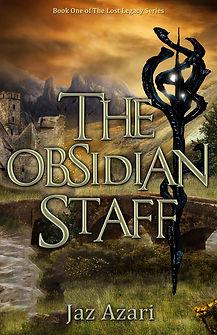 Final Obsidian Staff Cover.jpg