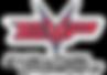 EVP-2018-logo.png