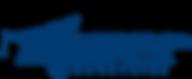 logo-miller-industries.png