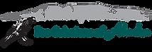 Pro-Solutions of Alaska Logo