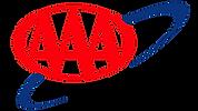 Triple-A logo