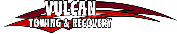 Vulcan Towing & Recovery Anchorage Alaska