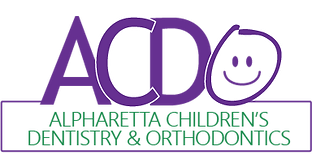 ACDlogo New_102318 (003).png