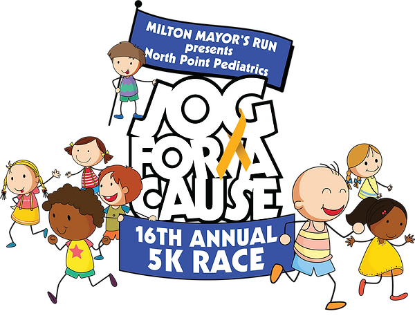 JogFor A Cause_Logo2019_FINAL (1).png