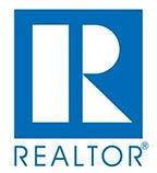 Realtor R.jpg