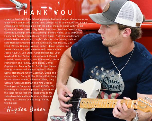 Hayden Baker CD inlay (1).png
