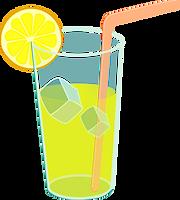 lemonade-155482.png
