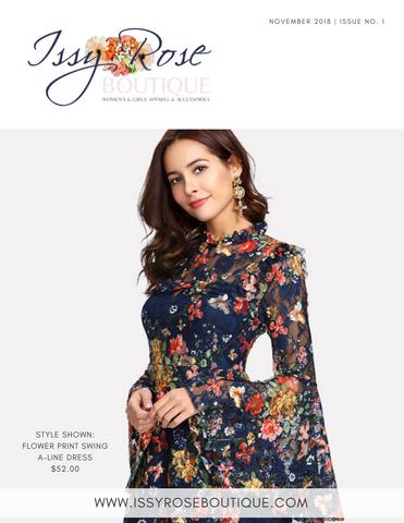 Nov 2018 Catalog.png