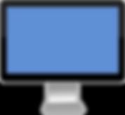 monitor-309523.png