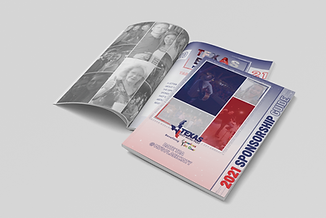 mockup-featuring-an-open-magazine-lying-