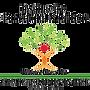 IFN_Vector logo.png