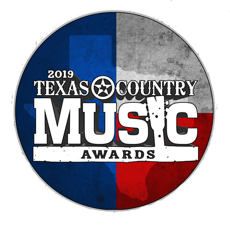 HAYDEN BAKER NOMINATED FOR TEXAS COUNTRY MUSIC ASSOCIATION'S EMERGING NEW ARTIST