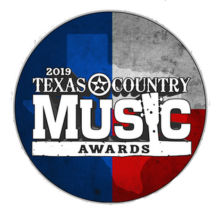 HAYDEN BAKER NOMINATED FOR  TEXAS COUNTRY MUSIC ASSOCIATION'S  EMERGING NEW ARTIST VIEW PRESS RELEASE