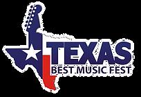TBMF Logo.png