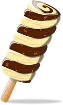 iced-lolly-154639.png