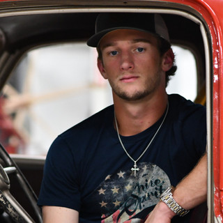 HAYDEN TO OPEN FOR          WILLIE NELSON  ARTICLE AT COVERING KATY