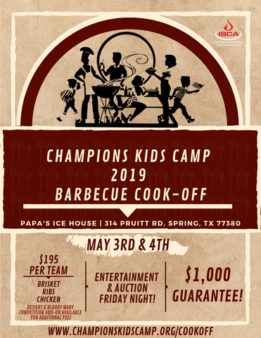 BBQ Cook-Off 2019.png
