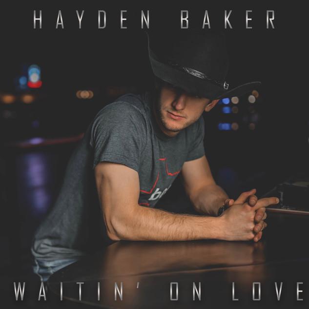 Waitin on Love