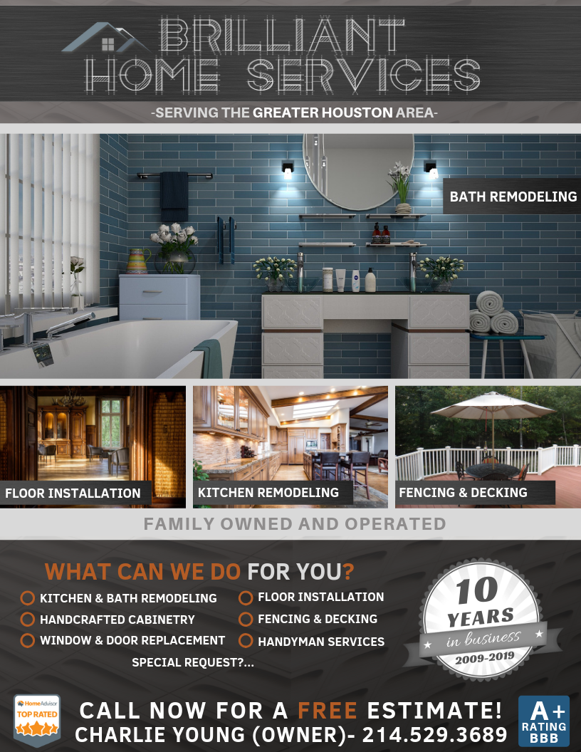 BRILLIANT HOME SERVICES_08 13 2019.png